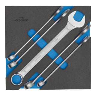Werkzeugmodul CT 1500 CT2-7-32 Gedore
