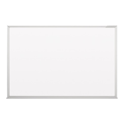 Whiteboard Standard 900 x 600 mm