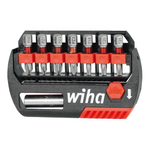 Wiha BitBuddy® 29 gemischt 8-tlg. (7945-903)