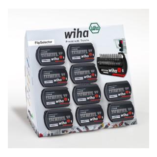 Wiha Display FlipSelector (7947 VB4)