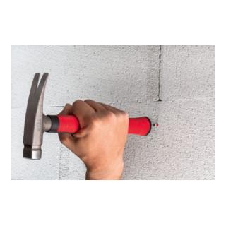 Wiha Elektriker Hammer 300 g in Blister