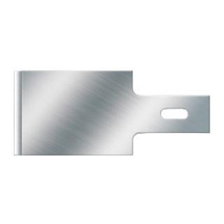 Wiha Ersatzklingen für Universalschaber (SB 430 40 K1020)
