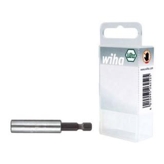 Wiha Universalhalter magnetisch in Kunststoffbox (7113 S) 1/4''
