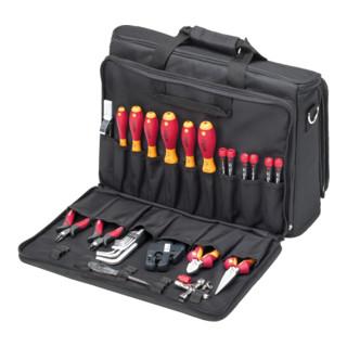 Wiha Werkzeug-Set Service-Techniker 29-tlg. (9300-030)