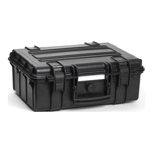 Wiha Werkzeugkoffer Basic Set L electric 34-tlg. (44505)