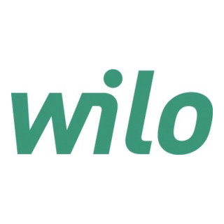 Wilo Hocheffizienz-Pumpe Stratos m BUS-SchnSt. CAN Strat. 50/1-12 PN 6/10