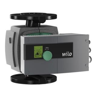 Wilo Hocheffizienzpumpe Stratos mit Flanschanschluss Typ 40/1-4, DN 40, 220 mm, PN 6/10