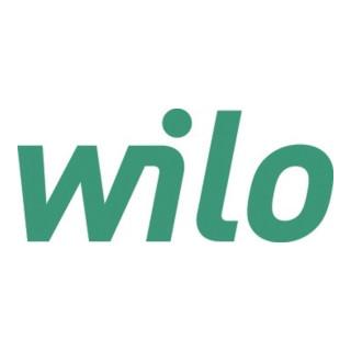 Wilo Nassläufer-HE-Pumpe PICO-Z Typ 25/1-4, Rp 1, 180mm