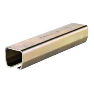 Woelm Laufschiene 300, 35mm x 40mm x 2,8mm