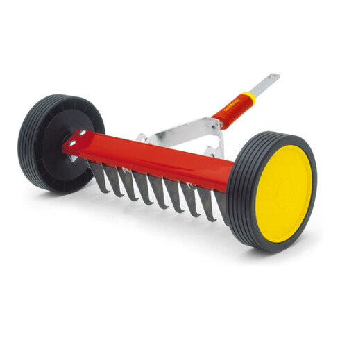 WOLF-Garten Vertikutier-Roller UR-M 3