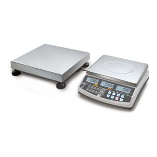 Zählsystem CCS 60K0.01L