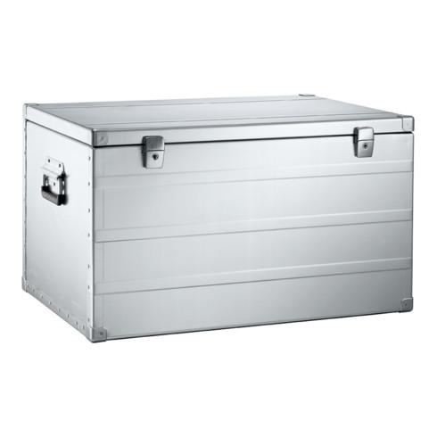 ZARGES Transportbox K 405 123 Liter