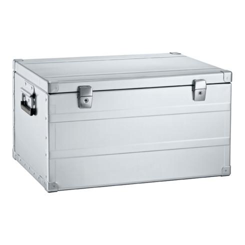 ZARGES Transportbox K 405 66 Liter