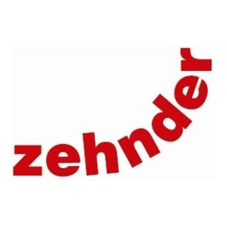 Zehnder Badheizkörper ZENO weiß RAL 9016 ZNE-120-060-DD, 1184x600mm